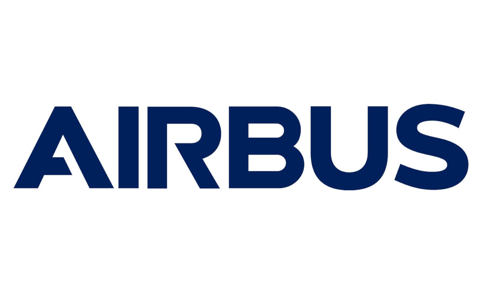 CENTUM ADENEO fournisseur d'un démonstrateur d'hélicoptère léger hybride pour Airbus Helicopters