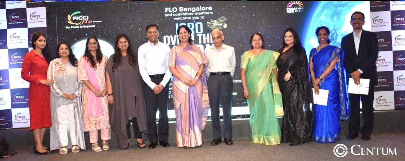 ISRO : Sur la Lune