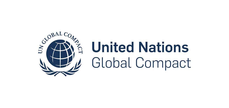 Pacte Mondial des Nations Unies ; l'engagement de Centum Adetel